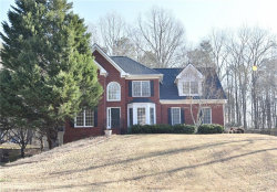 Photo of 1845 Oak Wind Lane, Buford, GA 30519 (MLS # 5952994)