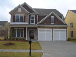 Photo of 2419 White Alder Drive, Buford, GA 30519 (MLS # 5953069)