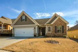 Photo of 4743 Sweetwater Drive, Gainesville, GA 30504 (MLS # 5953144)