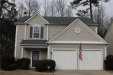 Photo of 2951 Cottesford Way SE, Smyrna, GA 30080 (MLS # 5953162)