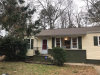 Photo of 2596 Gordon Circle, Smyrna, GA 30080 (MLS # 5953168)