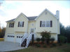 Photo of 28 Spring Leaf Drive, Dallas, GA 30157 (MLS # 5953199)