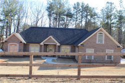 Photo of 5234 Old Hickory Place, Gainesville, GA 30506 (MLS # 5953302)