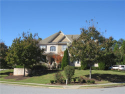 Photo of 2561 Floral Valley Drive, Dacula, GA 30019 (MLS # 5953401)
