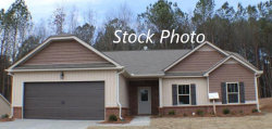 Photo of 1540 Miller Valley Drive, Bethlehem, GA 30620 (MLS # 5953470)