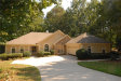 Photo of 555 Terrace Oaks Drive, Roswell, GA 30075 (MLS # 5953498)