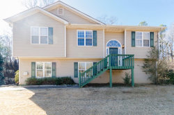 Photo of 5024 Nichols Drive, Flowery Branch, GA 30542 (MLS # 5953535)