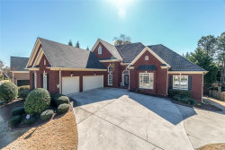 Photo of 2441 Floral Valley Drive, Dacula, GA 30019 (MLS # 5953555)