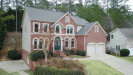 Photo of 2971 Nestle Creek Drive, Marietta, GA 30062 (MLS # 5953557)