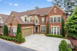 Photo of 4644 Woodlawn Gates Lane, Marietta, GA 30068 (MLS # 5953728)