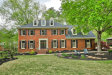 Photo of 3540 Aubusson Trace, Johns Creek, GA 30022 (MLS # 5953777)