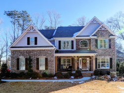 Photo of 3390 Knight Road, Marietta, GA 30066 (MLS # 5953786)