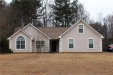 Photo of 3312 Camens Way, Buford, GA 30519 (MLS # 5953791)