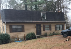 Photo of 985 Merritt Road, Marietta, GA 30062 (MLS # 5953834)