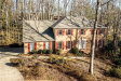 Photo of 4363 Butternut Way NE, Roswell, GA 30075 (MLS # 5953988)