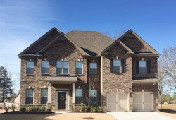Photo of 3169 Falls Crest Court, Buford, GA 30519 (MLS # 5954158)