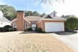 Photo of 180 Glen Holly Drive, Roswell, GA 30076 (MLS # 5954255)