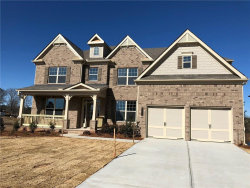 Photo of 5015 Edgemoore Trace, Cumming, GA 30040 (MLS # 5954291)