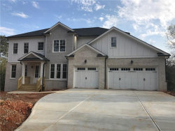 Photo of 5150 Sunset Trail, Marietta, GA 30068 (MLS # 5954347)