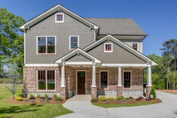Photo of 480 S Hill Street, Buford, GA 30518 (MLS # 5954459)