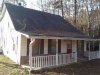 Photo of 5555 Short Road, Fairburn, GA 30213 (MLS # 5954509)