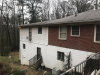 Photo of 1627 Terry Mill Road SE, Atlanta, GA 30316 (MLS # 5954516)