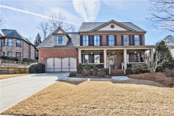Photo of 5895 Trailwood Court, Suwanee, GA 30024 (MLS # 5954862)