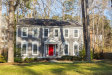 Photo of 825 Crab Orchard Drive, Roswell, GA 30076 (MLS # 5955252)