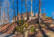 Photo of 3840 N Berkeley Lake Road NW, Berkeley Lake, GA 30096 (MLS # 5955476)