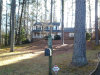 Photo of 5750 Sherbrook Drive, College Park, GA 30349 (MLS # 5955898)