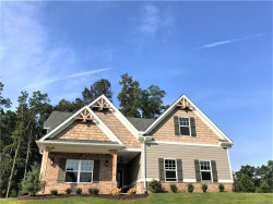 Photo of 209 Talga Glen, Waleska, GA 30183 (MLS # 5955931)