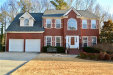 Photo of 2795 Evergreen Eve Crossing, Dacula, GA 30019 (MLS # 5956387)