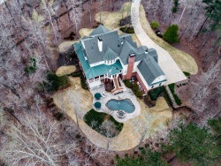 Photo of 975 Old Lathemtown Road, Canton, GA 30115 (MLS # 5956934)