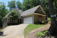 Photo of 157 White Eagle Drive, Waleska, GA 30183 (MLS # 5957548)