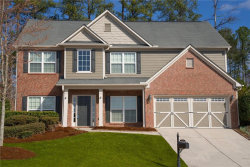 Photo of 708 King Sword Court SE, Mableton, GA 30126 (MLS # 5958046)