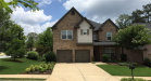Photo of 10031 Parc Sky Circle, Johns Creek, GA 30022 (MLS # 5958538)