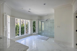 Tiny photo for 70 Finch Forest Trail NW, Atlanta, GA 30327 (MLS # 5958888)