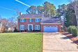Photo of 8610 Birch Hollow Drive, Roswell, GA 30076 (MLS # 5959003)