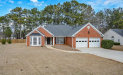 Photo of 141 Old Burnt Hickory Road, Acworth, GA 30101 (MLS # 5959032)