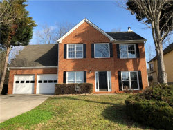 Photo of 5935 Findley Chase Drive, Duluth, GA 30097 (MLS # 5959548)
