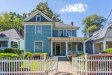 Photo of 441 Park Avenue SE, Atlanta, GA 30312 (MLS # 5961404)