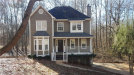 Photo of 6093 Jonathan Trace, Canton, GA 30115 (MLS # 5961523)