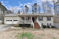 Photo of 708 Westbury Lane, Bethlehem, GA 30620 (MLS # 5961536)
