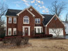 Photo of 340 Chandler Court, Sugar Hill, GA 30518 (MLS # 5961763)
