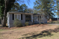 Photo of 71 Cooper Lake Road, Mableton, GA 30126 (MLS # 5961929)