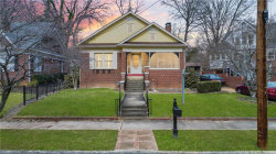 Photo of 1112 Mclynn Avenue NE, Atlanta, GA 30306 (MLS # 5962009)
