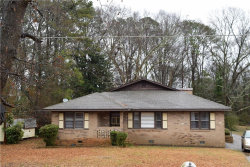 Photo of 4983 S Cobb School Road SW, Mableton, GA 30126 (MLS # 5962090)