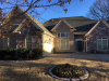Photo of 3161 Woodberry Farm Lane, Powder Springs, GA 30127 (MLS # 5962227)