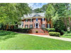 Photo of 200 Aerie Court, Sandy Springs, GA 30350 (MLS # 5962429)