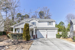 Photo of 1605 Vinery Lane, Mableton, GA 30126 (MLS # 5962953)